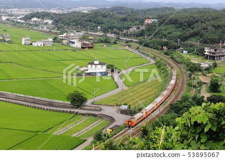 鐵路 53895067