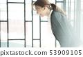女性生意 53909105