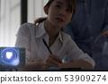 女性生意 53909274