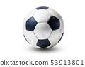 足球 53913801