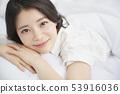 女人的生活方式睡 53916036