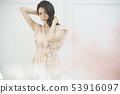 女人的美麗閃光 53916097