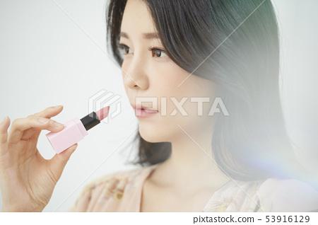 女性美 53916129