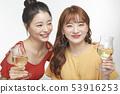 女性派對 53916253