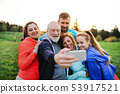 group, people, child 53917521