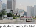 15 june 2014 Lung Wo Road hk 53921441