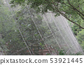 Youde Aviary at hk park at summer 53921445