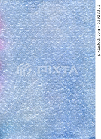 Blue Watercolor Background In Pastel Colors Stock Illustration 53928351 Pixta
