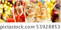 mask, party, masquerade 53928853
