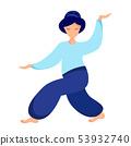 qigong exercises 53932740