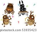 คอนเสิร์ตแมลง 53935423