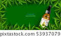 Cannabis,marijauna drop oil natuer medical uses. 53937079