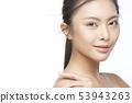 여성 미용 53943263