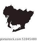아이 치현 맵 53945480