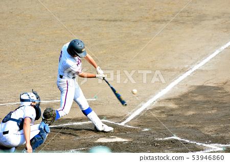 高中棒球 53946860