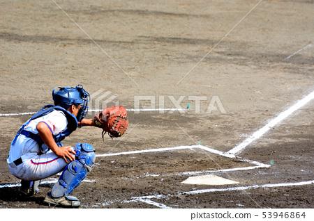 고교 야구 53946864