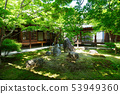 Keninji Shion Garden Picture Frame Garden 53949360