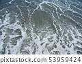 Wave 53959424