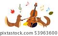 Material-Risu and Musical Instrument 2 Tech 53963600