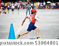 พบกับนักกีฬาวิ่ง 53964801
