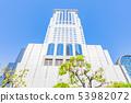 大阪梅田藝術劇院 53982072