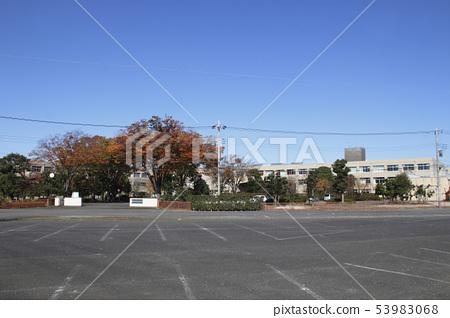 Fall Ina Gakuen 53983068