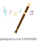 Material-instrument (vertical) 3 53994089