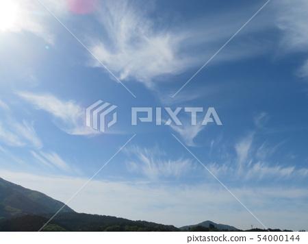 Cloud 1 54000144