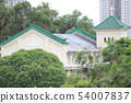 june 2014  , churches in the tko hong kong 54007837