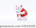 一年的老鼠,寶貝一年 54039395