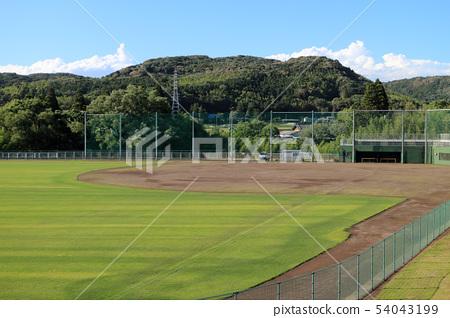 小糸 스포츠 광장 (키 미츠시) 54043199