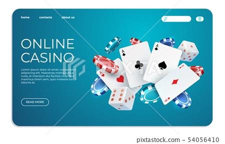 покер веб онлайн