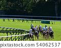 แข่งม้า 54062537