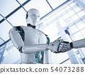 로봇, 로보트, 자동기계장치 54073288