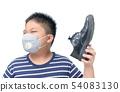 เอเชีย,ชาวเอเชีย,คนเอเชีย 54083130