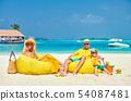 ชายหาด,คน,ผู้คน 54087481