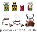 커피 관련 세트 54090107