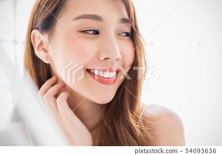 女性美 54093636