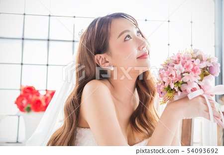 Women's Bridal 54093692
