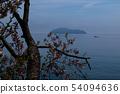 See the island of Takesu 54094636