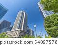 [Cityscape] Marunouchi Building Group 54097578