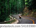 bike, road, motorcycle 54103980