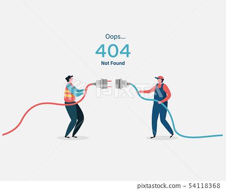 404 error page not found System updates, uploading 54118368