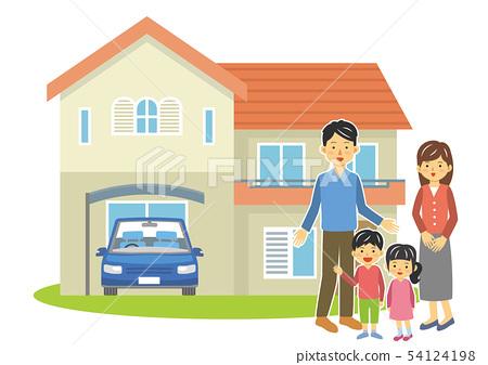 가족 54124198