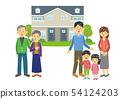 family 54124203