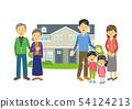 가족 54124213