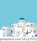santorini santorini island 54127072