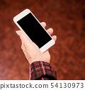 老人 奶奶 手機 科技 生活方式 社交媒體 elderly smartphone お婆さん スマホ 54130973