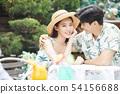 夫婦旅行餐廳 54156688
