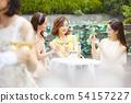 婦女生活方式婦女協會 54157227